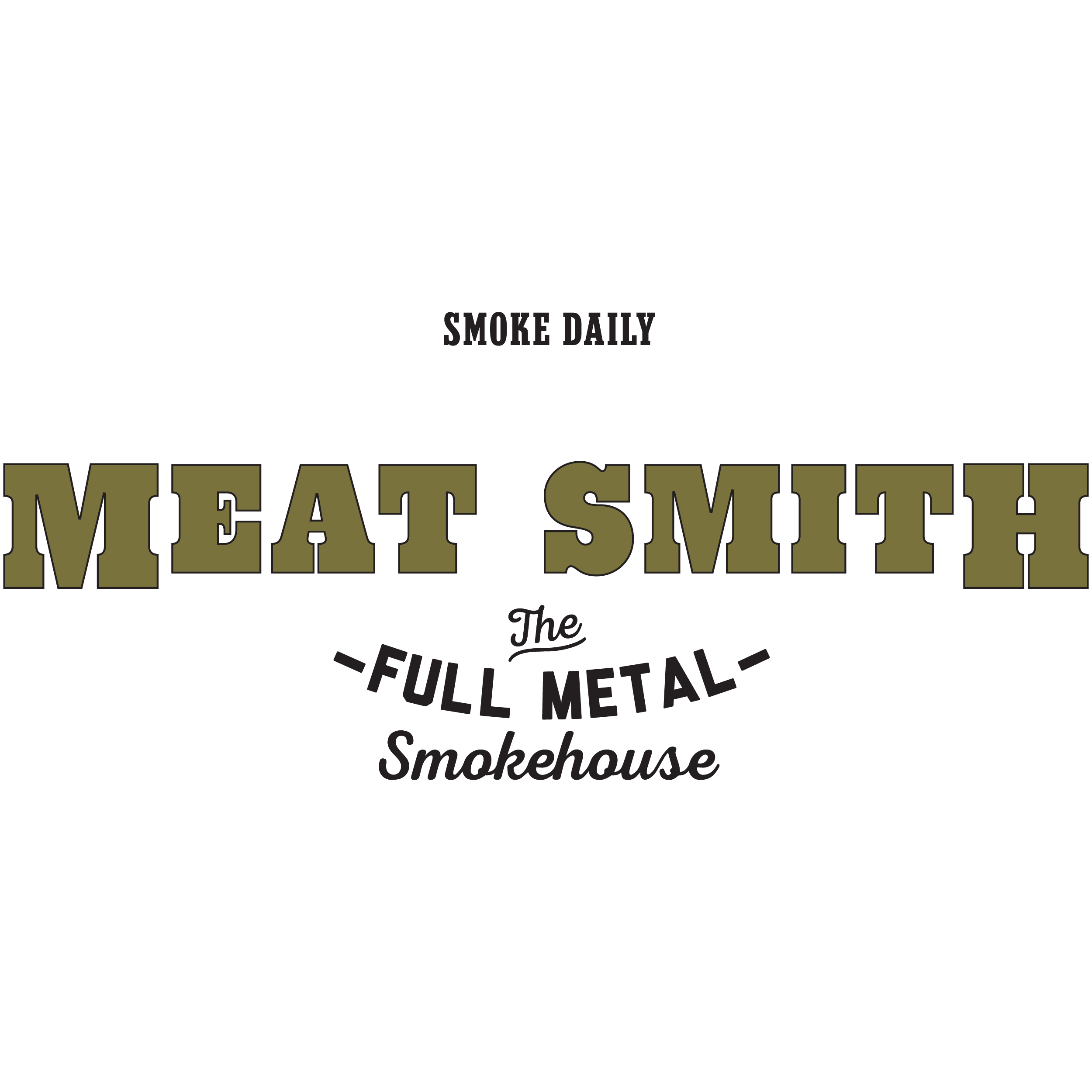 Meatsmith Logo-01.png