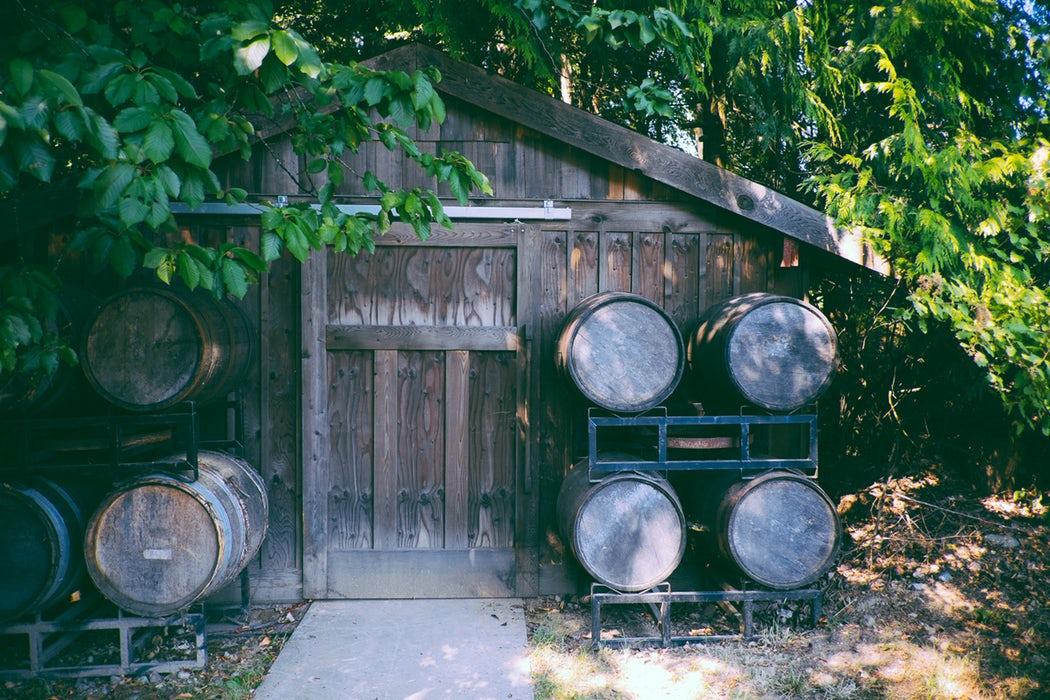 barrel.jpeg