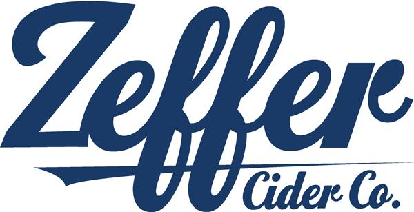 zeffer-cider-co_logo_blue_600px_1200x1200.png