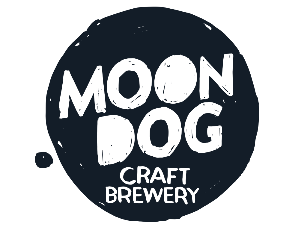 Moon-Dog-Craft-Brewery-2-190716-100836.png