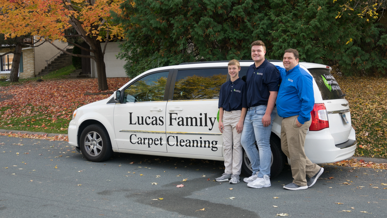 carpet-cleaning-columbia-heights.jpg