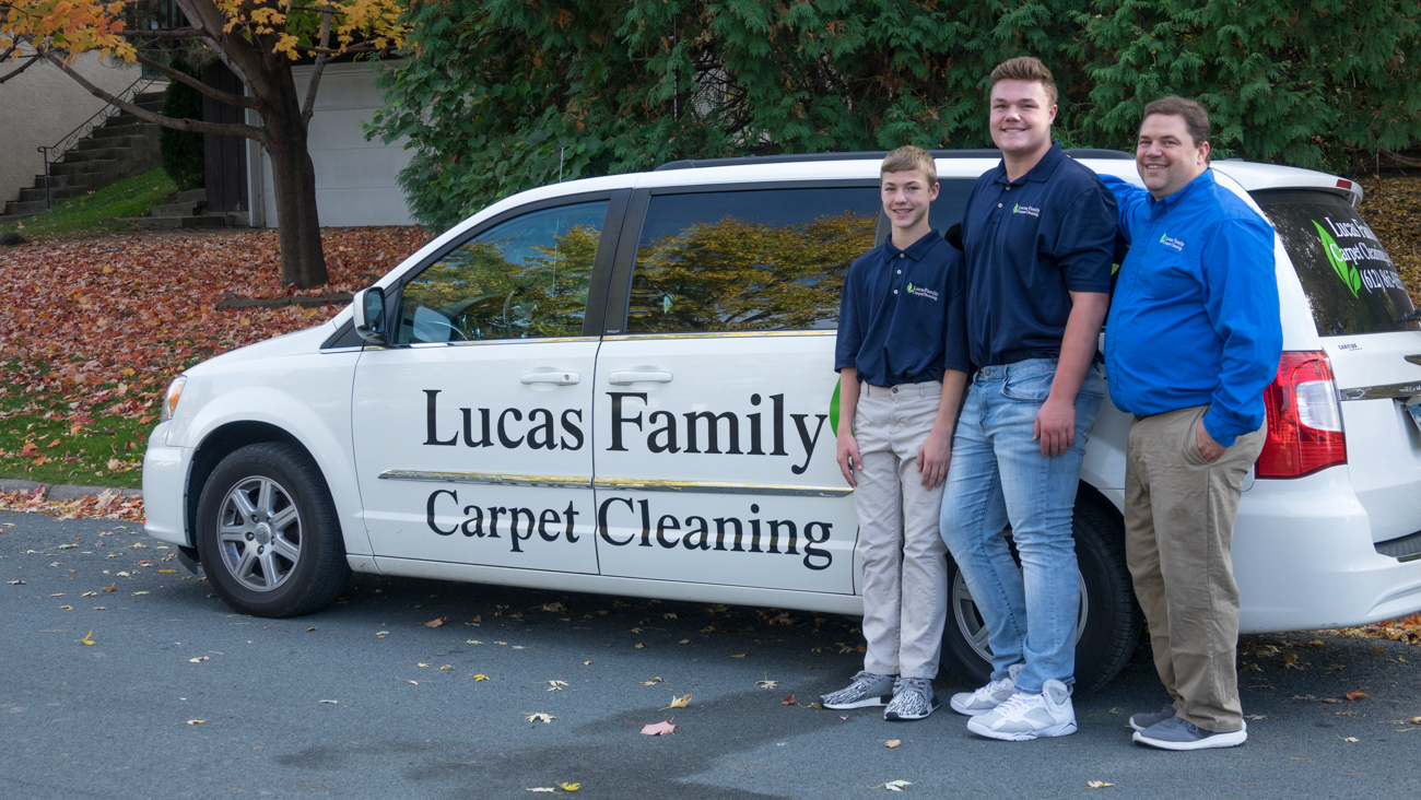 carpet-cleaning-churches-columbia-heights.jpg