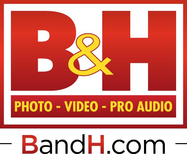 B&H Logo_BandH (Red-Black).jpg