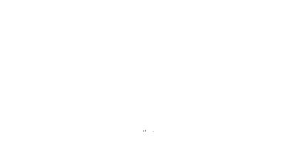 Web logo white-01.png
