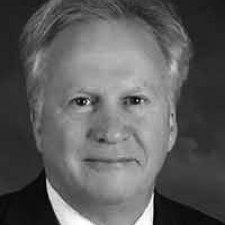 Dr. Thomas White of Cherryville, NC