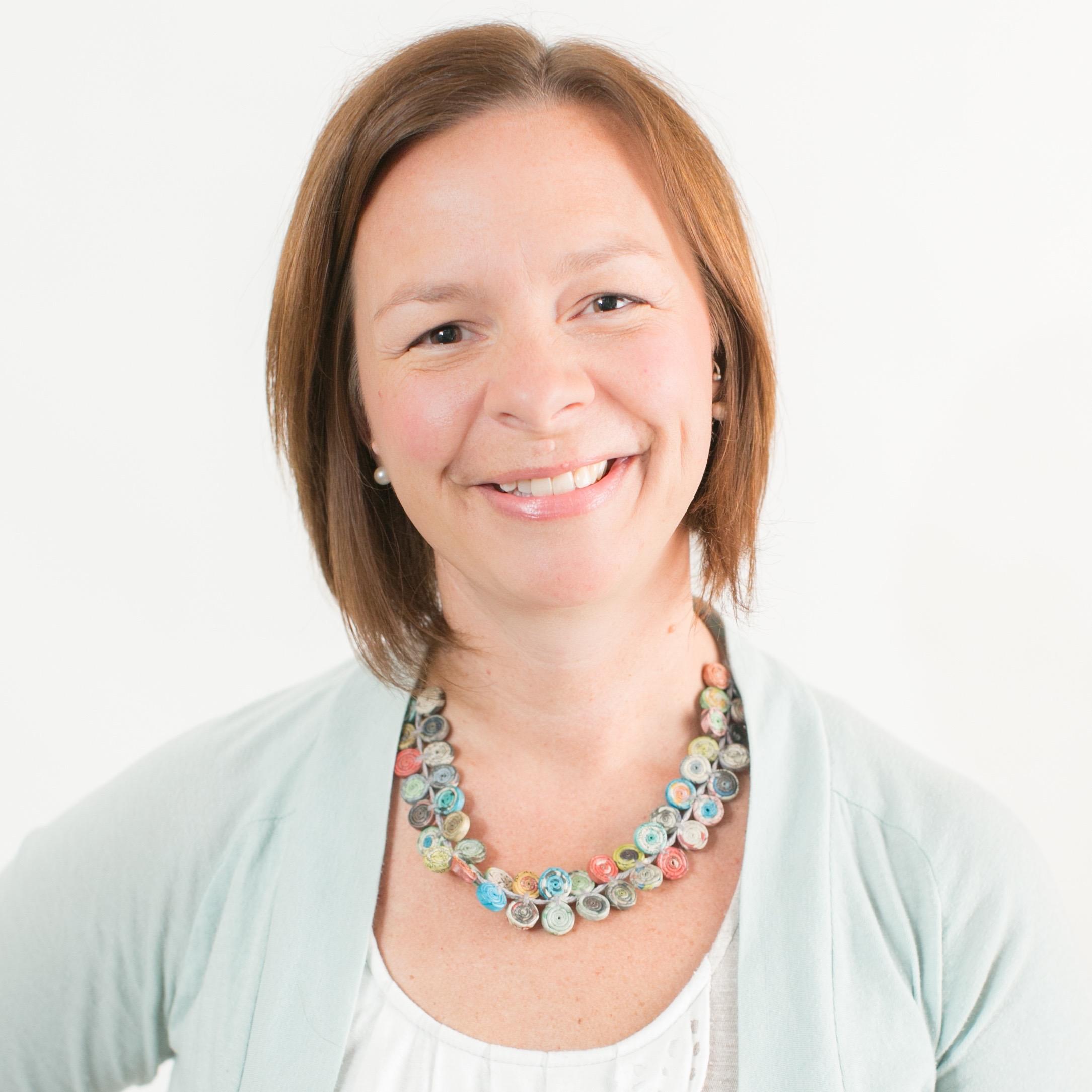 Dr. Kylie Vannaman of Overland Park, KS