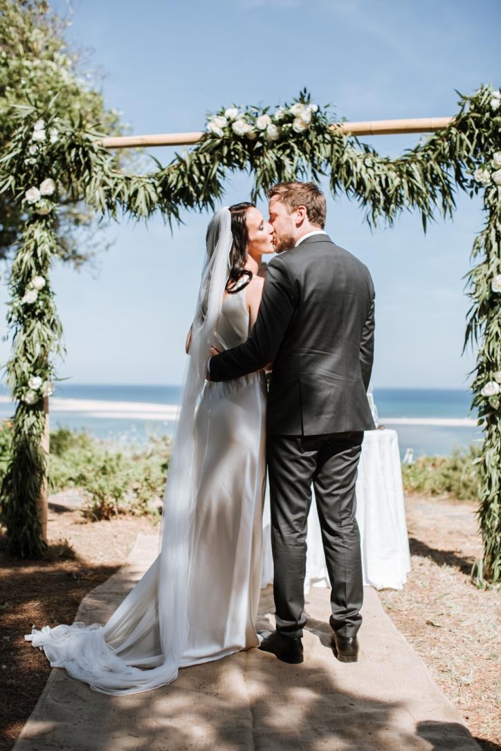 thumb_Fran & Ryan Algarve wedding -266_1024.jpg