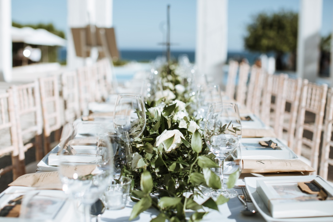 thumb_Fran & Ryan Algarve wedding -397_1024.jpg