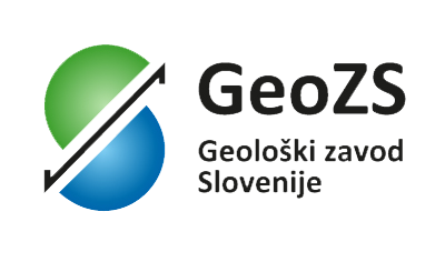 GeoZS_logo.png