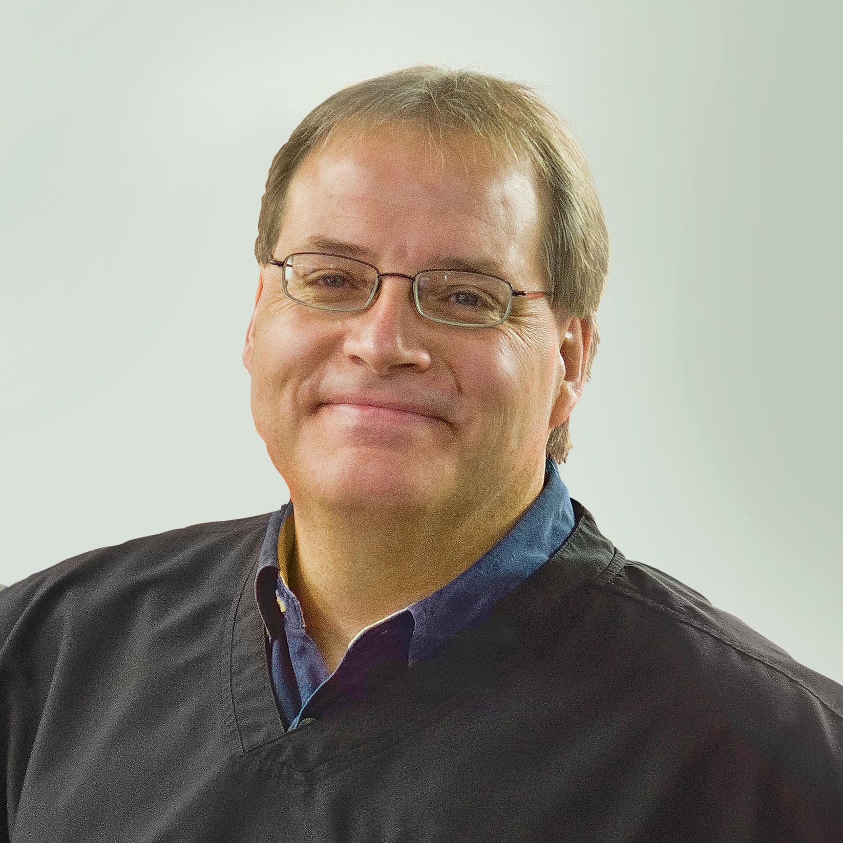 Randy Sattler