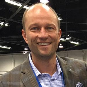 Matthew McDonnell