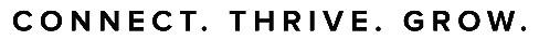 FenderBender Management Conference 2018 Slogan.png
