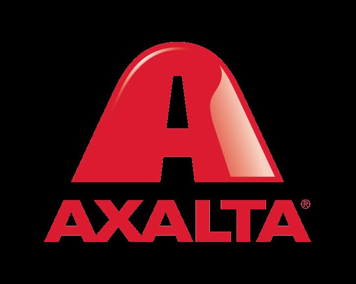AxaltaCoatingSystems_Logo.png