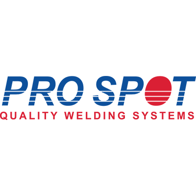 Pro_Spot_square.png