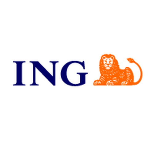 ing logo.png