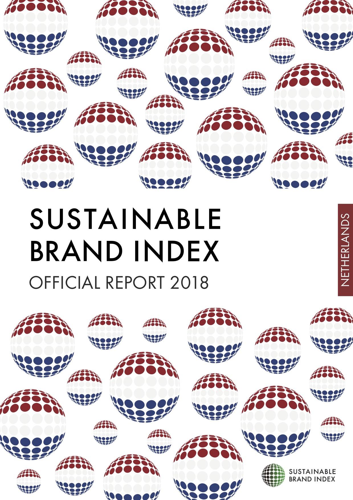 Cover-SBI Ranking 2018_NL.jpg