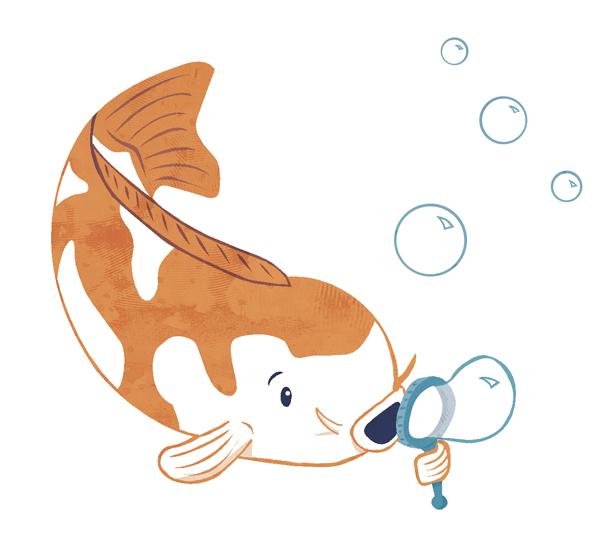 magicbubblefish.jpg
