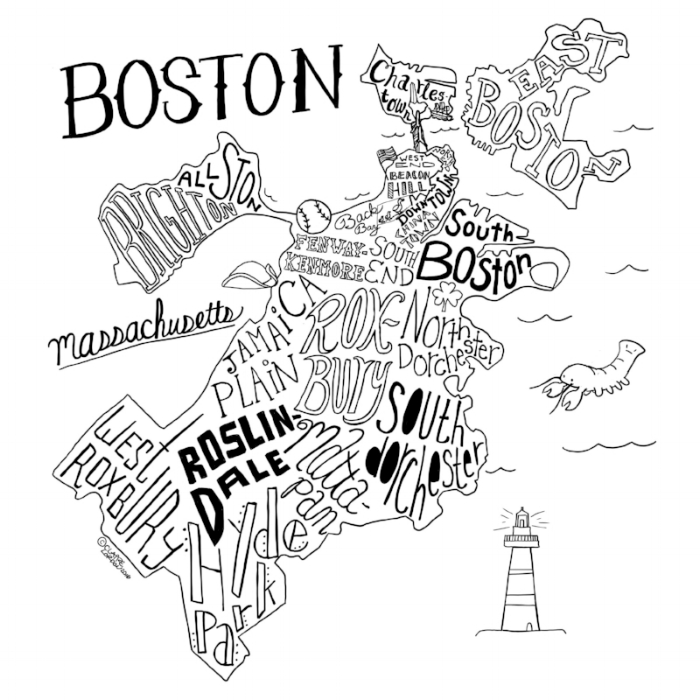 bostonmapsquare.jpg