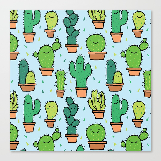 cute-cactus-cacti-pattern-light-blue-background-canvas.jpg