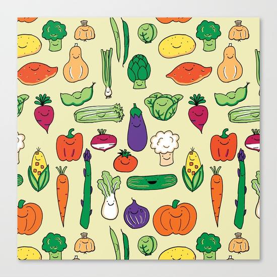 cute-veggies-on-beige-background-canvas.jpg