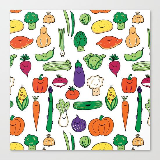 cute-veggies-on-white-background-canvas.jpg