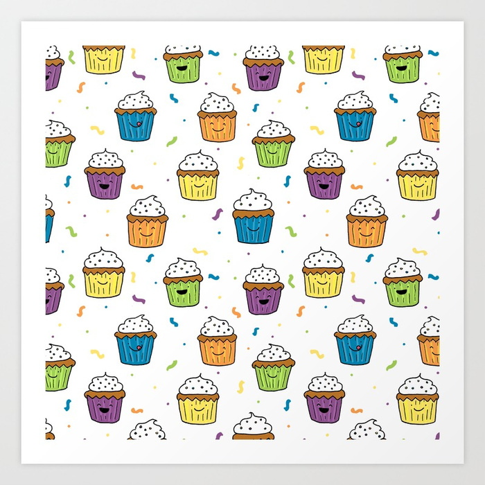 cute-happy-fun-cupcakes-with-white-background-prints.jpg