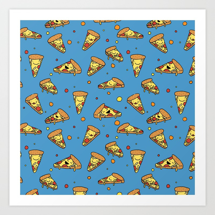 cute-happy-smiling-pizza-pattern-on-blue-background-prints.jpg