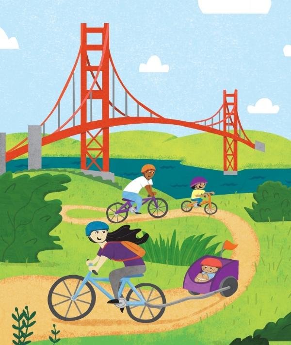 BikingFamilyv2.jpg