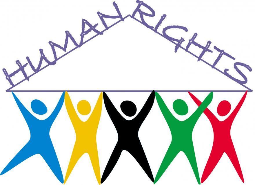 humanrights1.jpg
