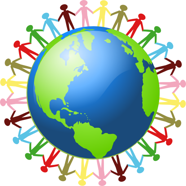we-are-the-world-clipart-1.jpg