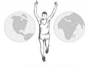 a-marathon-and-a-healthy-lifestyle-at-any-age-sport-has-no-limits-participant-in-an-international-clipart-vector_csp50581456.jpg
