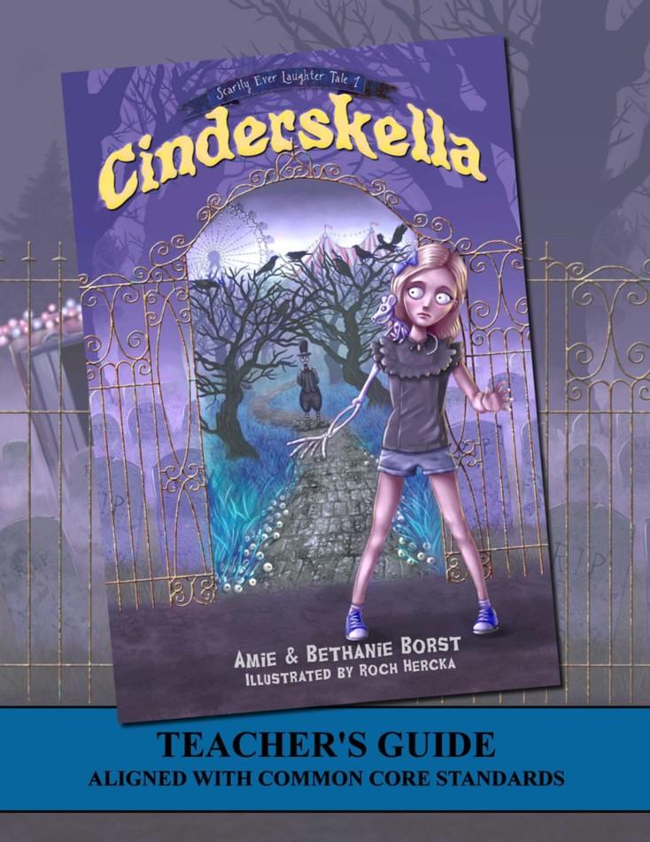 Teacher Guide Cover Cinderskella.jpg