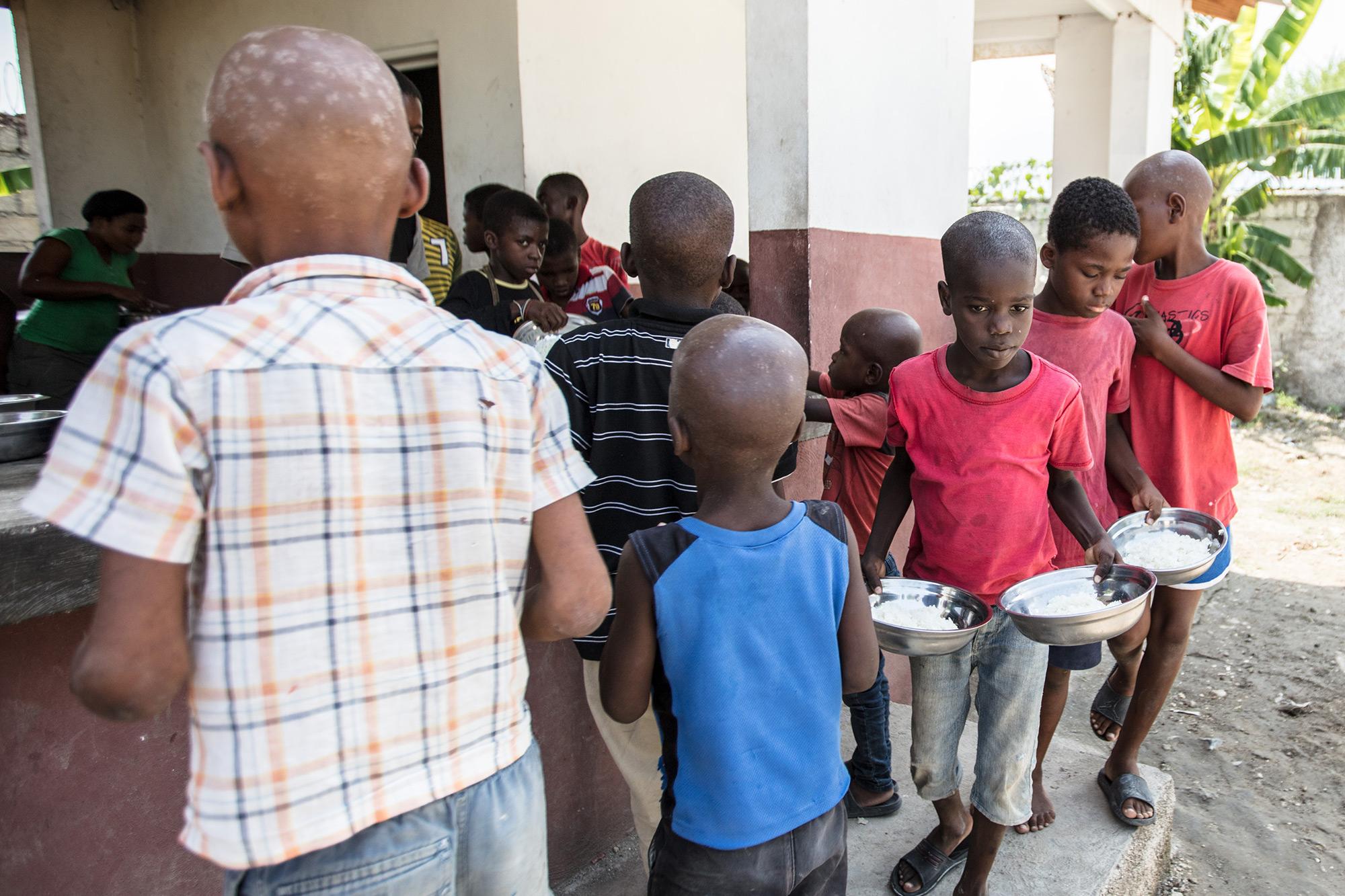 20170802_Haiti_1893.jpg