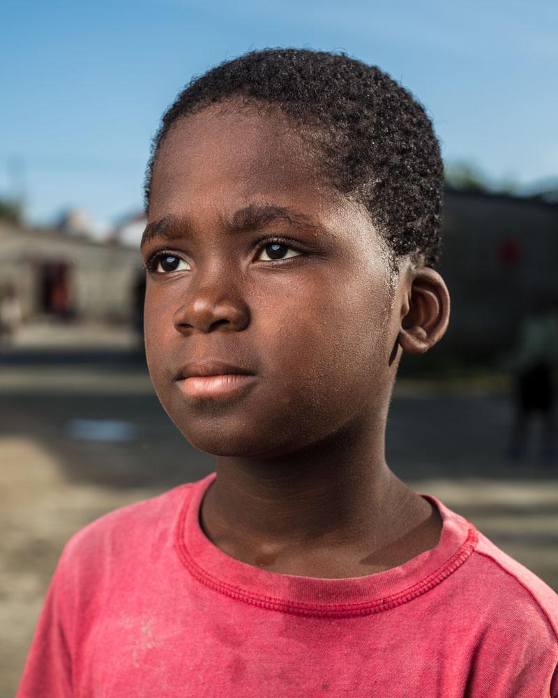20170801_Haiti_0193.jpg