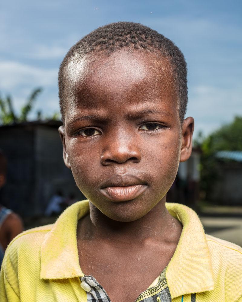 20170801_Haiti_0367.jpg