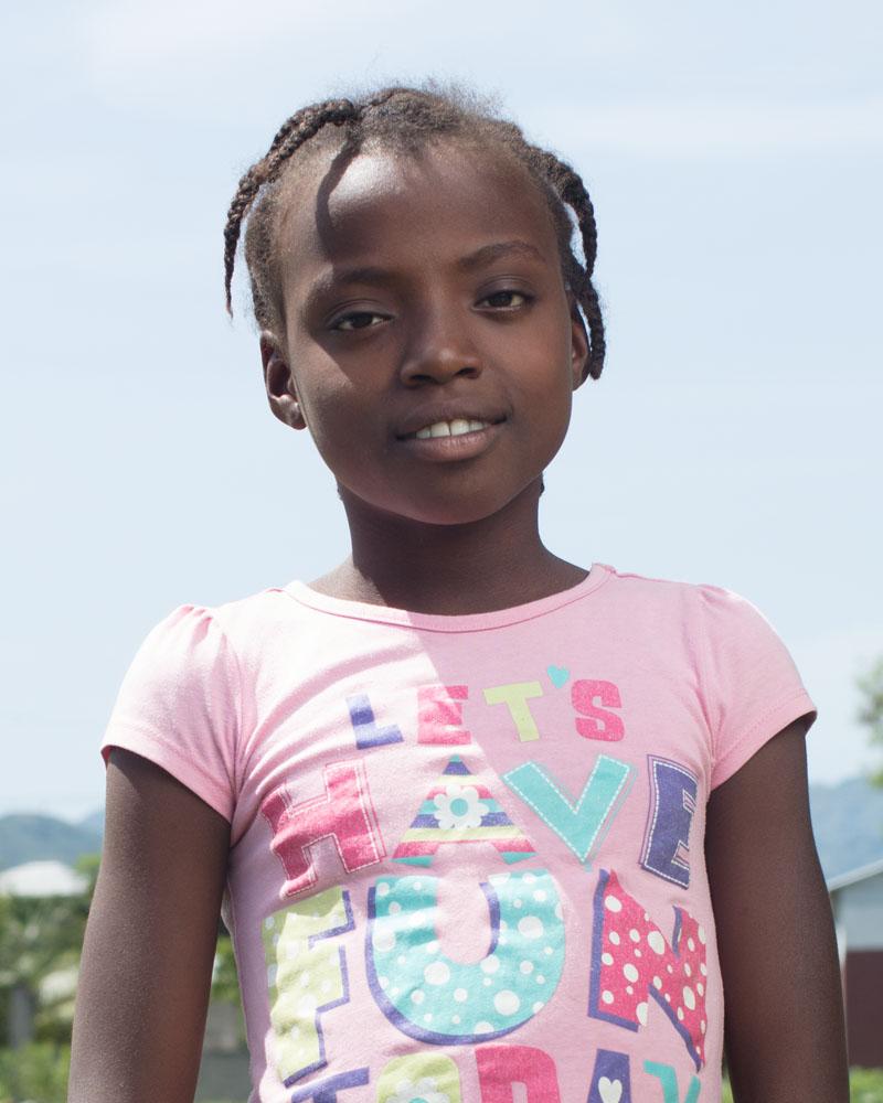 20170801_Haiti_0601.jpg