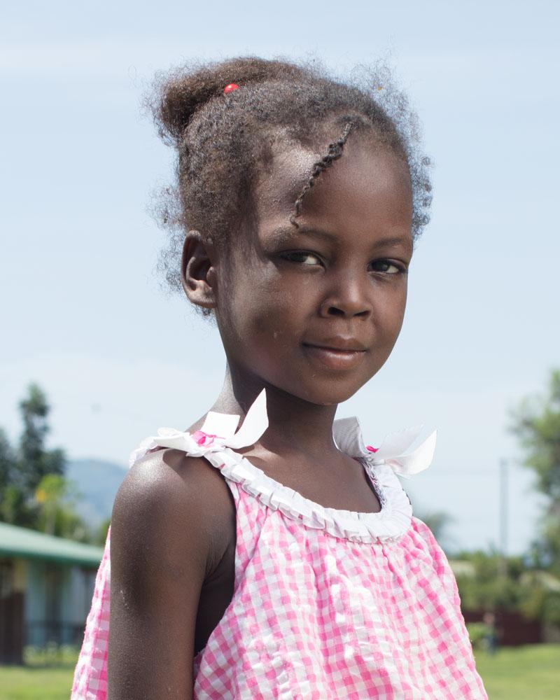 20170801_Haiti_0649.jpg