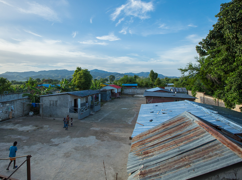 20170801_Haiti_0084.jpg