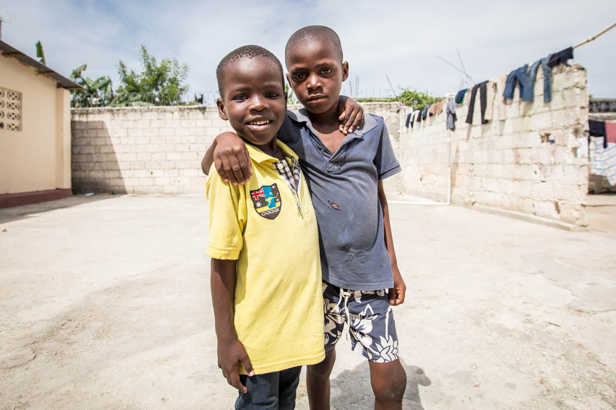 20170801_Haiti_0873.jpg