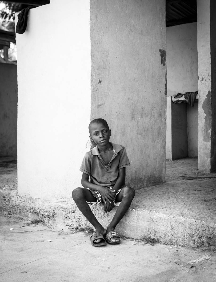 20170801_Haiti_0908.jpg