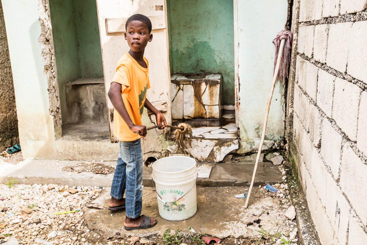 20170801_Haiti_0964.jpg