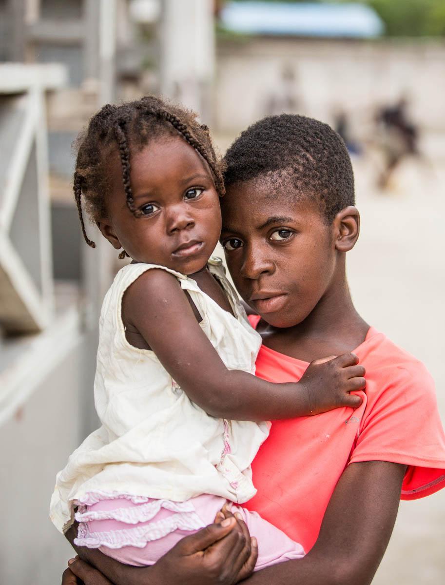 20170801_Haiti_1031.jpg