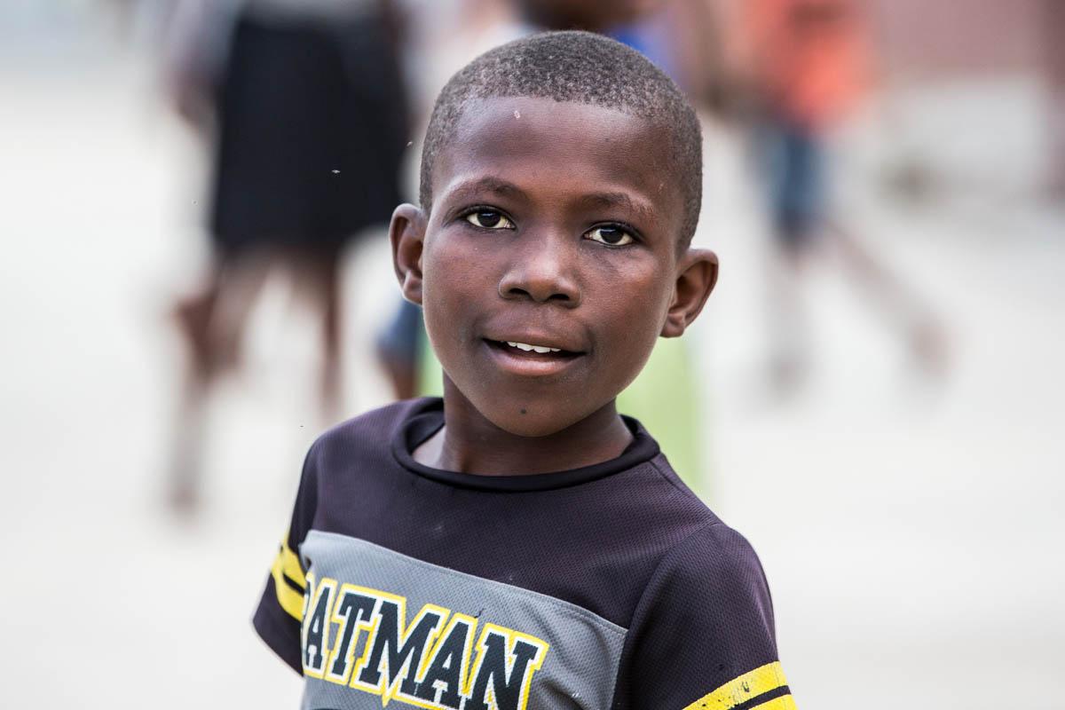 20170801_Haiti_1052.jpg
