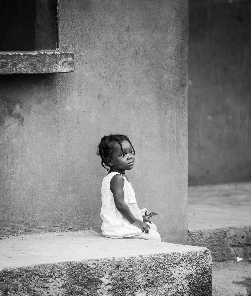 20170801_Haiti_1297.jpg