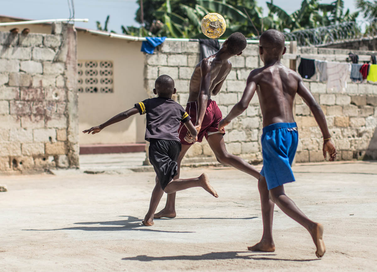 20170802_Haiti_1821.jpg