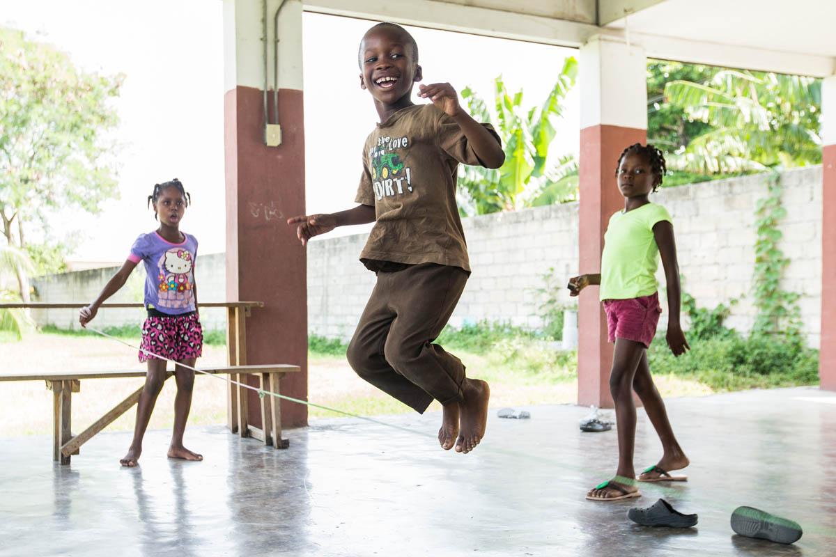20170802_Haiti_2144.jpg