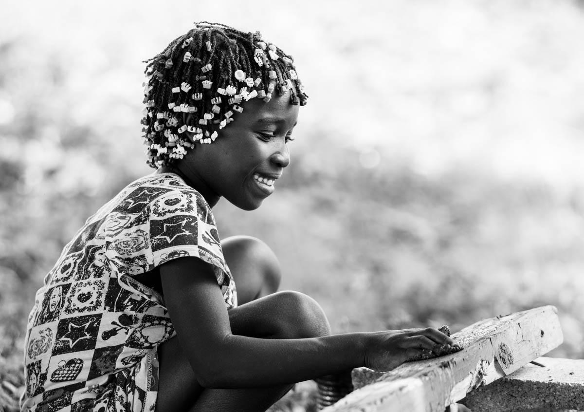 20170802_Haiti_2249.jpg