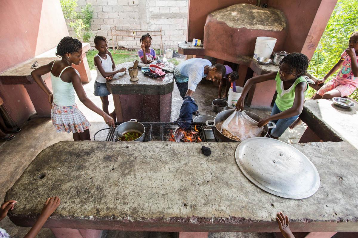 20170802_Haiti_2284.jpg