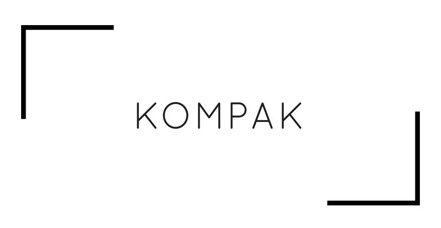 Kompak Logo.jpg