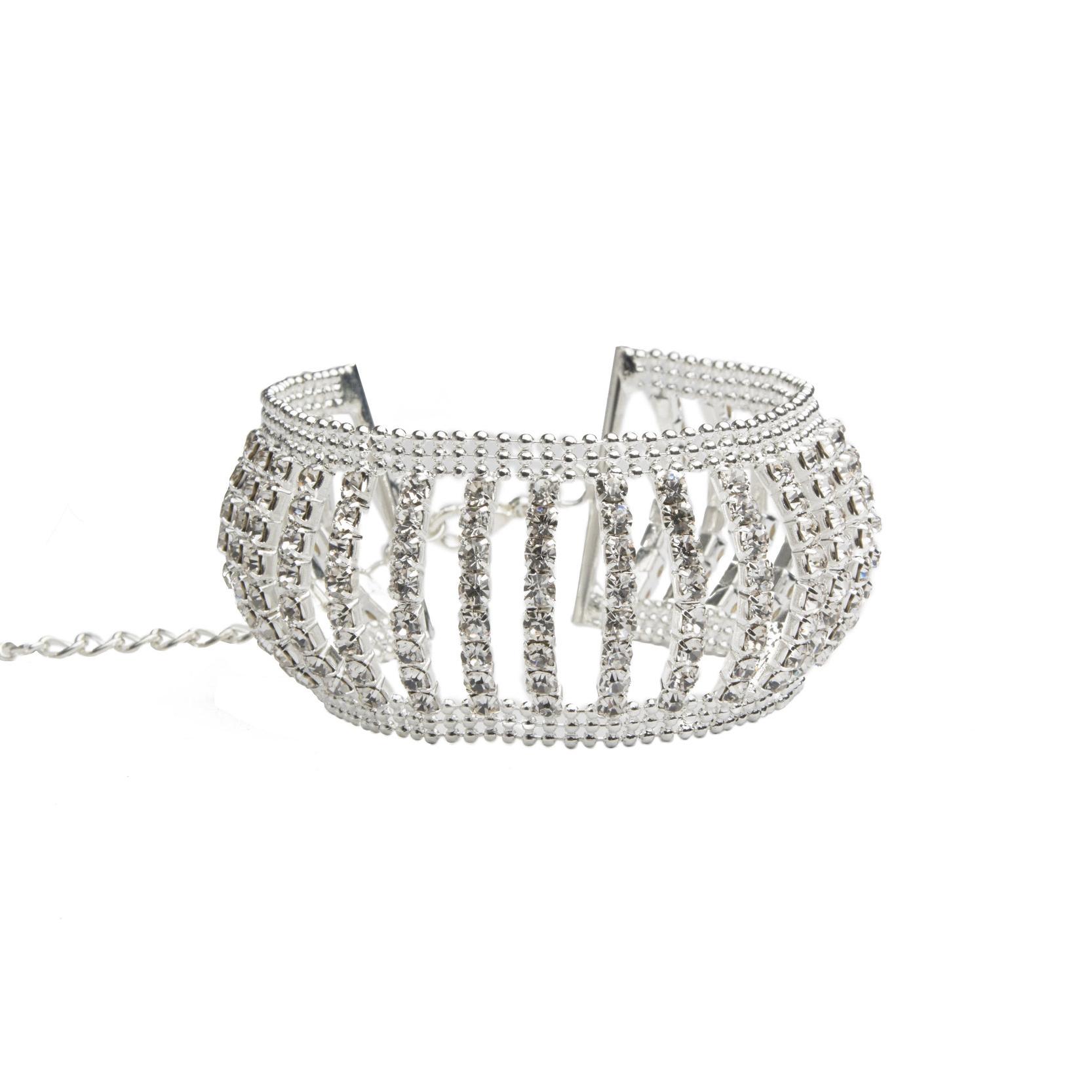 Competition Jewellery IFBB Bikini UK